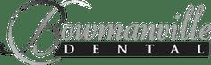 Bowmanville Dental Logo