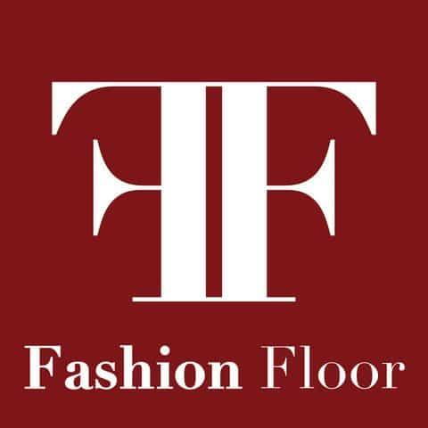 Fashion Floor logo